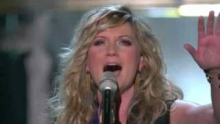 Download Lagu Sugarland - Tonight - 2011 ACM Awards Gratis STAFABAND