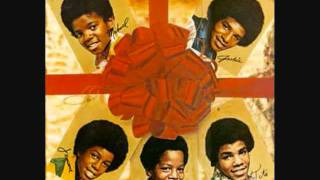 Watch Jackson 5 Little Christmas Tree video