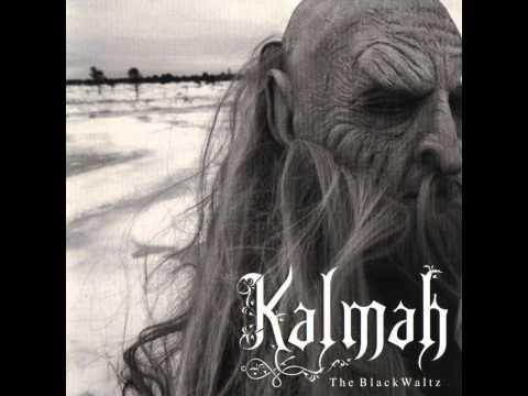 Kalmah - Defeat 2