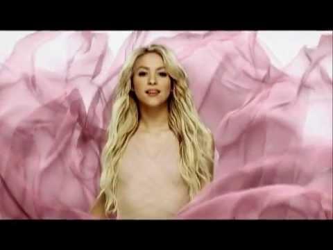 S By Shakira  - Eau Florale
