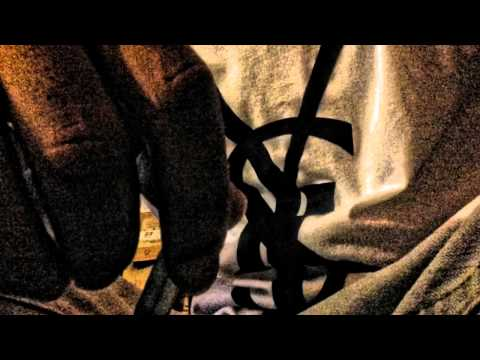 Jayo (pockets) Cashout Hold Up Instrumental video