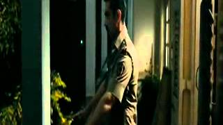 Talaash - new hindi movie TALAASH