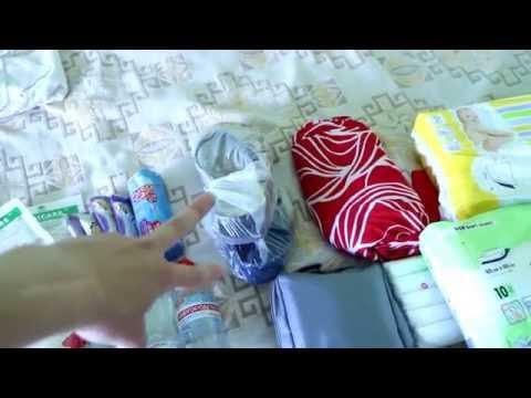 парфюмированная вода кто во сколько собрал сумку в роддлм классических