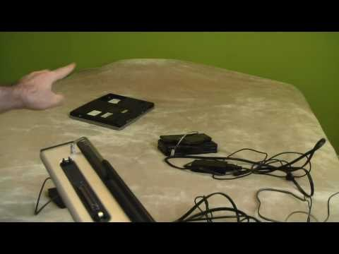 How to charge laptop battery manually 2