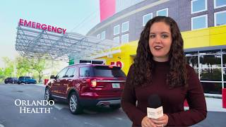 Orlando Health News Review, Episode 217