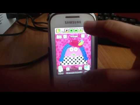 How to get faster to the next levels in 'Pou'