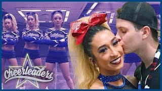 Reckless in Love | Cheerleaders Season 6 Ep 6