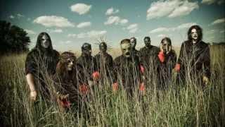 Watch Slipknot Wherein Lies Continue video