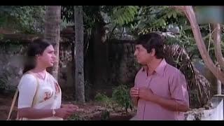 Vanitha police 1984:Full Malayalam Movie Part 12