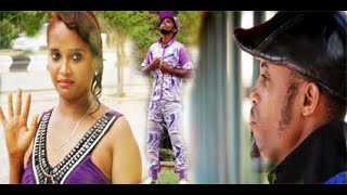 Best New Oromoo Music Farhan Suleyman 'lilmee qara hin qabne'