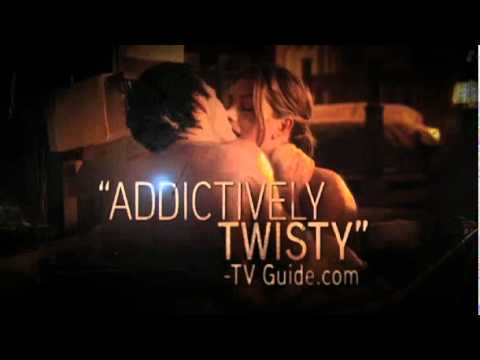 The Vampire Diaries Season 2 - Episode 13 - Daddy Issues Official Promo Trailer video
