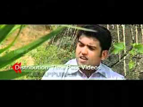 2010  Mappila Album Song Kalb Kandakootukari video