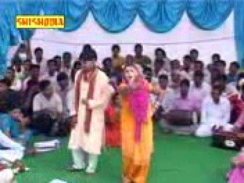 Sabse Jyada Dukhi Rahe Se Fauji Ki Lugai video