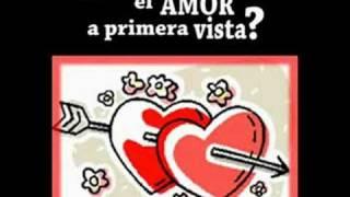 Watch Los Telez Sentimientos video