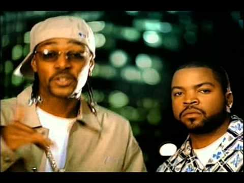Ice Cube, Krayzie Bone - Until We Rich [Chucky Thompson, Kevin Vendy]