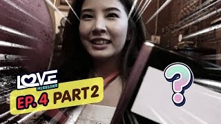 Love Missions EP4 Part2