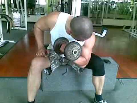 Hardcore's Xxx Gym N Fitnes With Cristian,anton,sony video