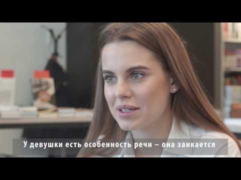 Интервью Дарьи Клюкиной («Холостяк» на ТНТ) порталу «Моменты»