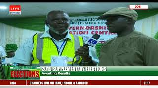 Supplementary Elections: Overview Of Key Candidates While Awaiting Results Pt.2