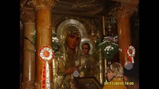 Иерусалим. Израиль. Храм Гроба Господня. Мертвое море.