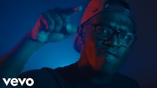 Deji - Sidemen Diss Track (Official Music Video)