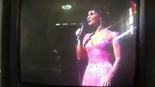 Watch Helen Reddy I Can