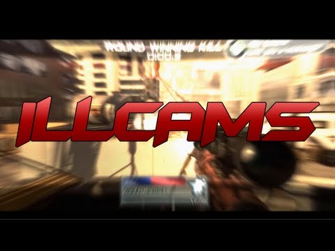 FaZe ILLCAMS - Episode 36 by FaZe Faytal - 500k!