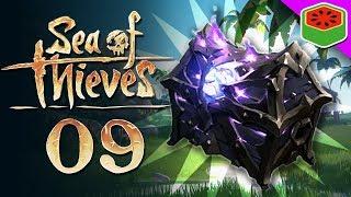 GREATEST TREASURE HAUL!   Sea of Thieves [Episode 9]