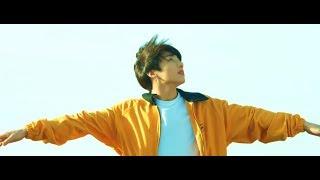 Jungkook Bts 방탄소년단 39 Euphoria Mv