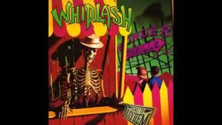 Watch Whiplash Spiral Of Violence video
