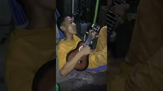 download lagu Brother•gg•307sahabtku Cintaku Cover Teboll Ghe Ghe gratis