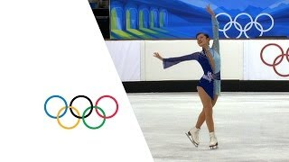 The Official Turin 2006 Winter Olympics Film - Part 2 | Olympic History