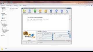 Allok Video to 3GP Converter crack