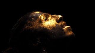 Download Rilès - THANK GOD () Mp3/Mp4