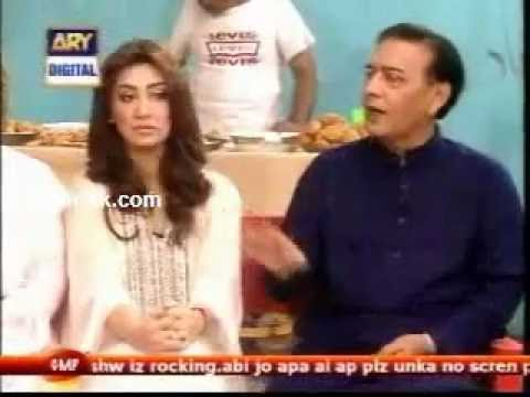Ayesha Khan GMP 23 may 2011 1