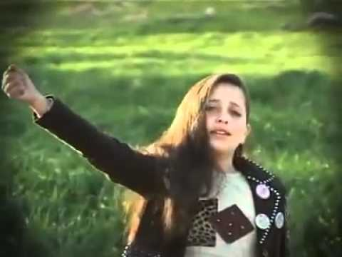Arabic Songs Arabic Music Arabic Song Labaika Rasol Allah video