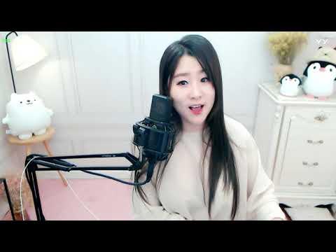 中國-菲儿 (菲兒)直播秀回放-20181129 年度正賽報名~最佳綜合藝人~