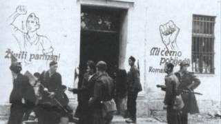 World War 2 Yugoslavia