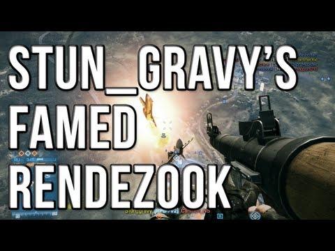 Stun_gravy