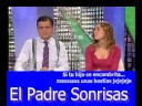 Thumbnail of video Padre Sonrisas: