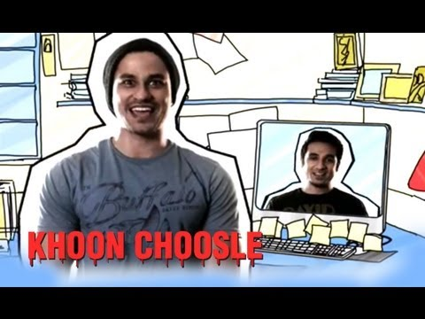 Khoon Choosle Song - Go Goa Gone ft. Kunal Khemu Vir Das Anand...