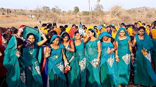 Mera Gharo Na Aangna Ma Kutra Bhuke // गायक  चेतन कनेश