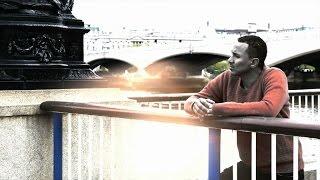 Dani Dire - Endanchi Yelem  - (Official Video)