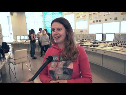 Десна-ТВ: День за днём от 18.09.2017