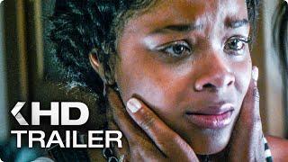 BREAKING IN Clip & Trailer German Deutsch (2018) Exklusiv