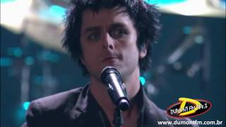 download lagu Greenday   21 Guns Live gratis