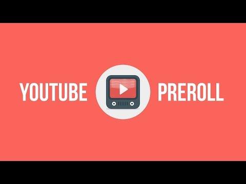 T?i video Как правильно делать преролл/ Лучшая реклама на ютуб? mp4/mp3
