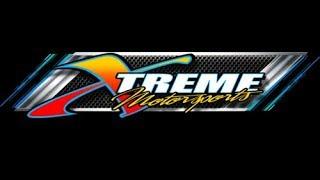 OSRN - Xtrememotorsports99.com Iracing Xfinity Series live from Auto Club Speedway