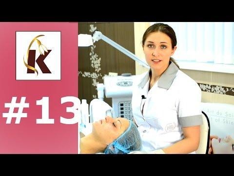 Мезотерапия лица,  вылечить акне, избавиться от прыщей - понятная косметология #13