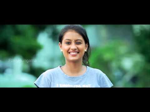 Boy meets Girl teaser – Nikkita Anil,  Kanika tiwari